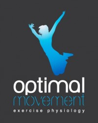 Optimal Movement